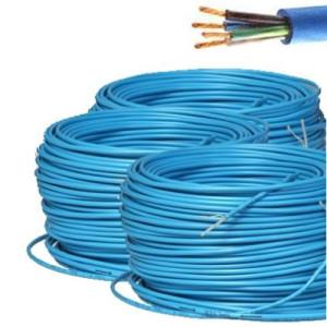 Водостойкий кабель