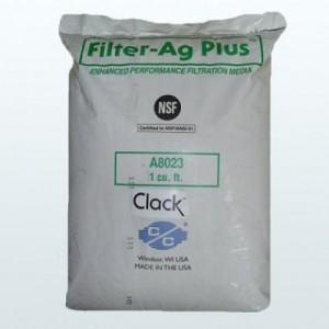 Filter-Ag Plus 1